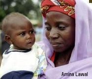 Posible moratoria a la PENA DE MUERTE en Nigeria