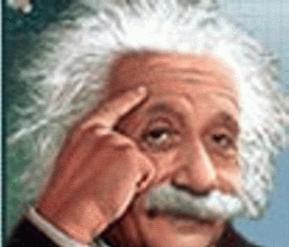 ¿POR QUÉ EL SOCIALISMO? - Albert Einstein